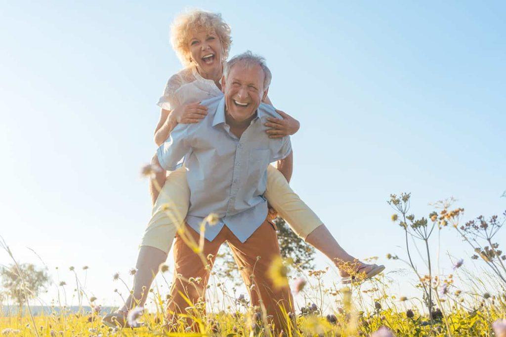 Ergotherapie Klier - Ergotherapie für Erwachsene