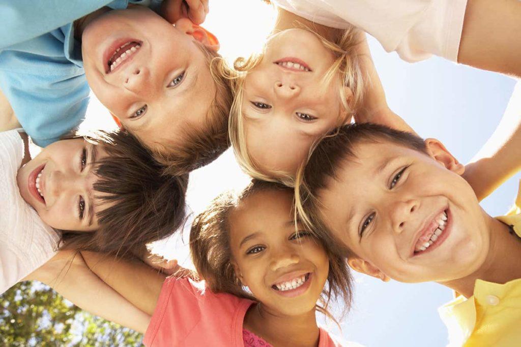 Ergotherapie Klier - Ergotherapie für Kinder - Marburger Konzentrationstraining - MKT
