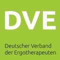 Logo - Deutscher Verband der Ergotherapeuten